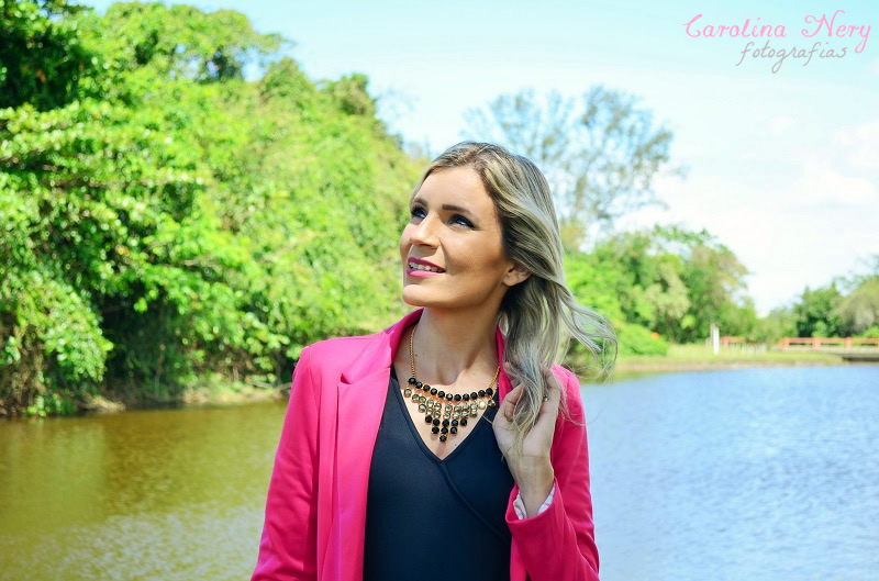 luana viana look do dia - saia lirity  7