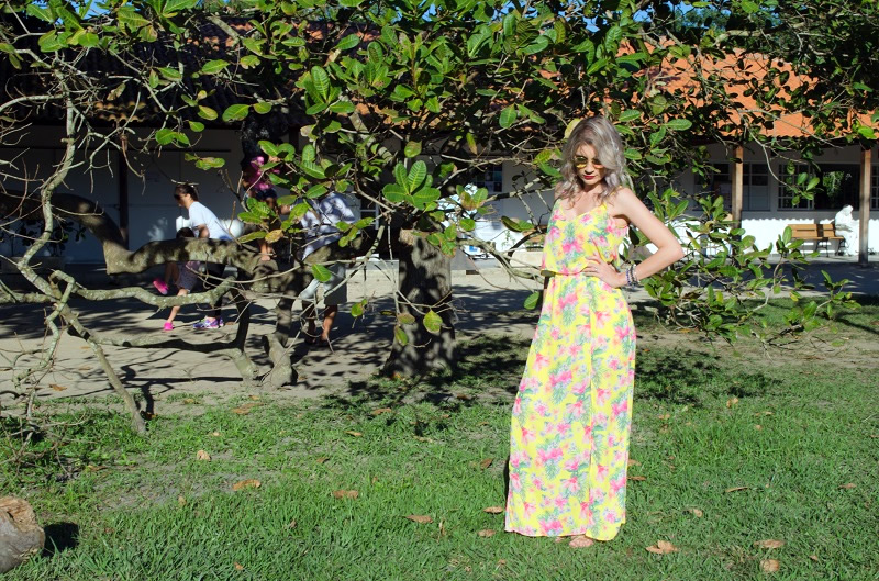 look do dia luana viana longo (2)