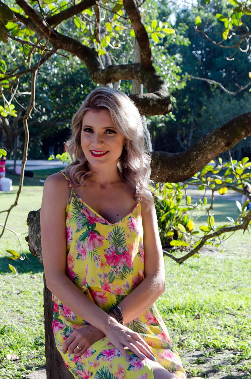 look do dia luana viana florido 3