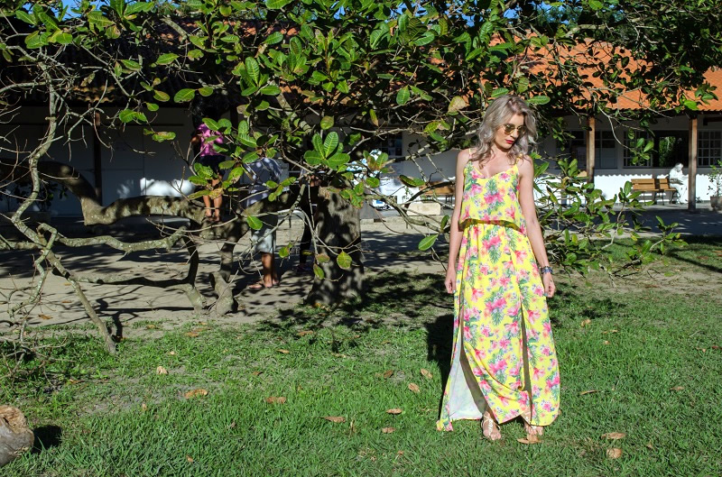 look do dia luana viana florido 7