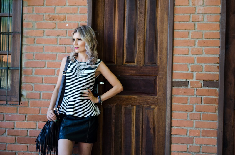 luana viana - look do dia 4