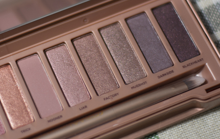 paleta-naked-3-urban-decay-3