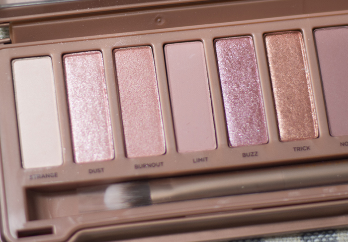 paleta-naked-3-urban-decay-4