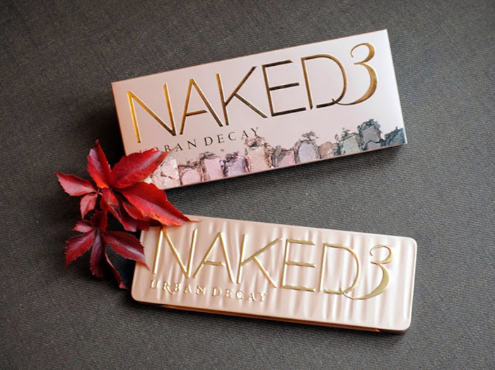 paleta-naked-3-urban-decay-6