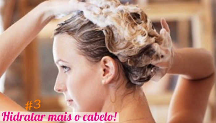 Hairpieces for men uk