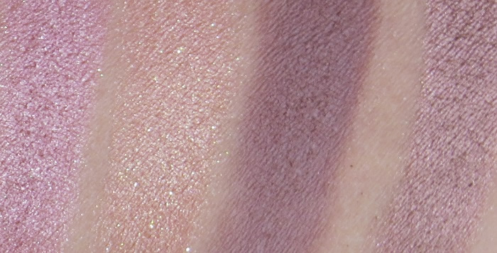 naked3-sombras